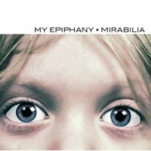Image for 'Mirabilia'