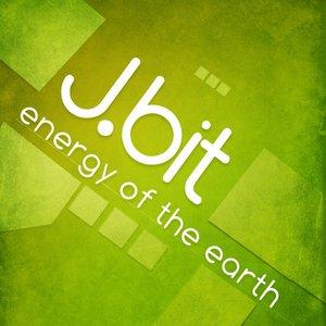 Bild för 'Energy of the Earth'