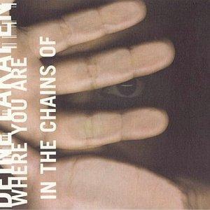 Image for 'Prayer (2nd Version)'