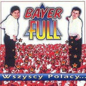 Image for 'Wszyscy Polacy'
