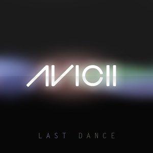 Bild für 'Last Dance (Original Club Instrumental)'