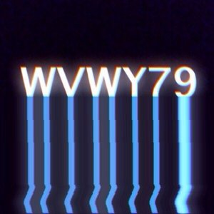 Image for 'WVWY79'