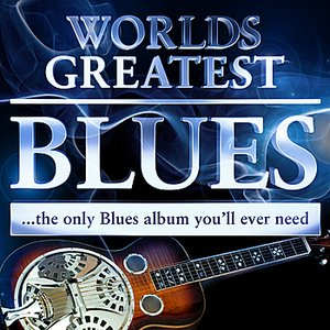 blues masters free listening videos concerts stats and photos at. Black Bedroom Furniture Sets. Home Design Ideas