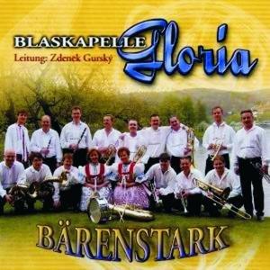 Image for 'Bärenstark'