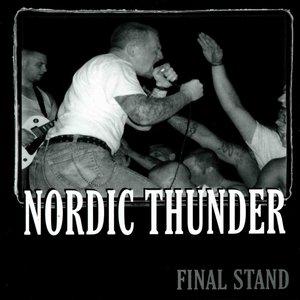 Imagem de 'Final Stand'