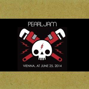 Image for '2014-06-25: Stadhalle, Vienna, Austria'