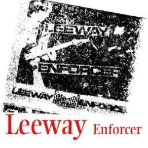 Image for 'Enforcer'