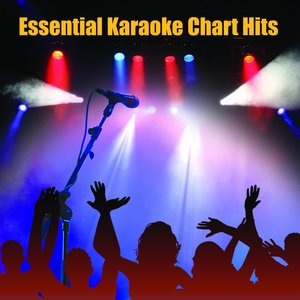 Image for 'Essential Karaoke Chart Hits'