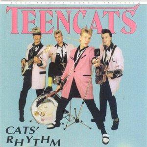 Imagem de 'Cats' Rhythm'