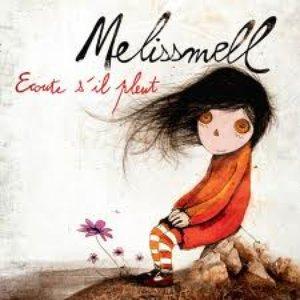 Immagine per 'Ecoute S'Il Pleut (Deluxe Edition)'