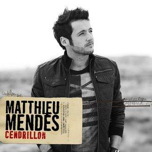 Image for 'Cendrillon'