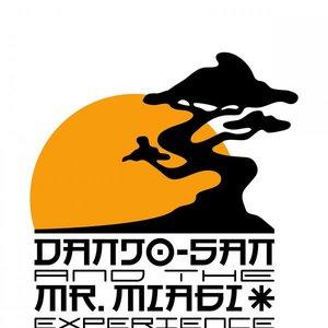 Bild för 'Demo 2010'