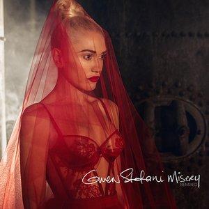 Bild für 'Misery (Remixed)'