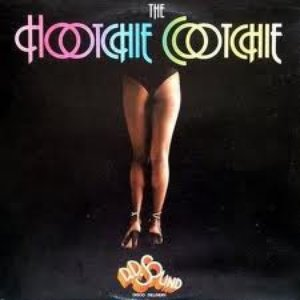 Image for 'The Hootchie Cootchie'
