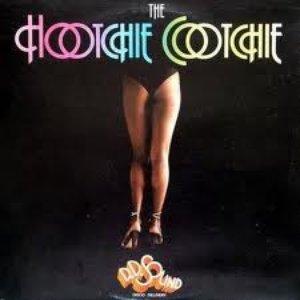 """The Hootchie Cootchie""的图片"