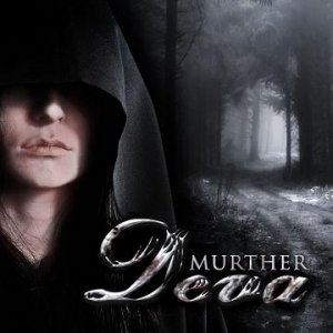 Image for 'Murther'