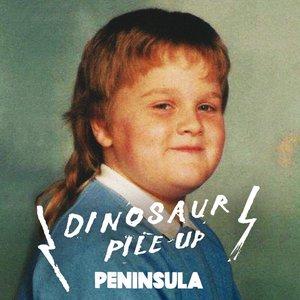 Imagem de 'Peninsula'