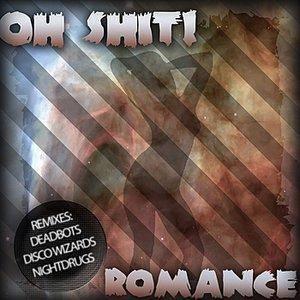 Image pour 'Romance'