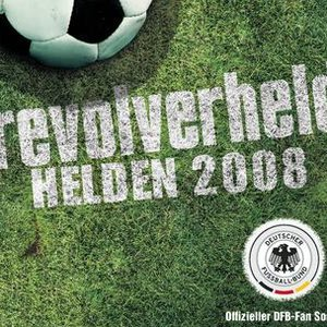 Image for 'Helden 2008'