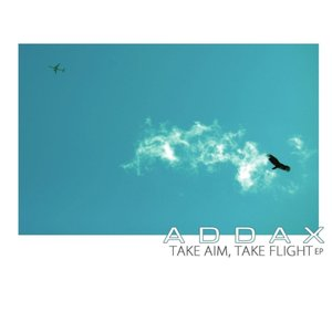 Imagem de 'Take Aim, Take Flight'