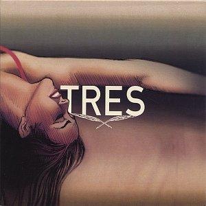 Image for 'Tristeza'