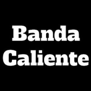 Image for 'Banda Caliente'