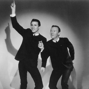 Bild för 'The Righteous Brothers'