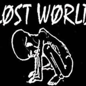 Immagine per 'Lost World'