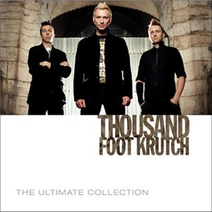 Image pour 'The Ultimate Collection'