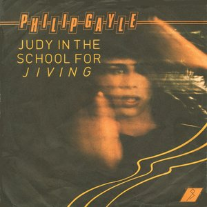 Image for 'Judy In The School For Jiving'