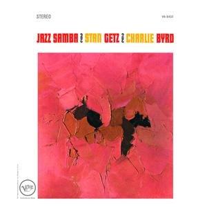 Bild för 'Jazz Samba'