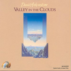 Image for 'Valley In The Clouds'
