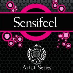 Imagen de 'Sensifeel Works'