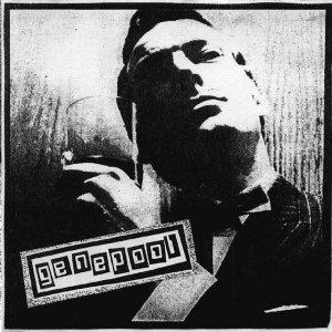 Imagen de 'Promo 2003'