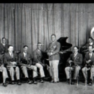 Image for 'Louis Armstrong; Louis Armstrong & His Orchestra'