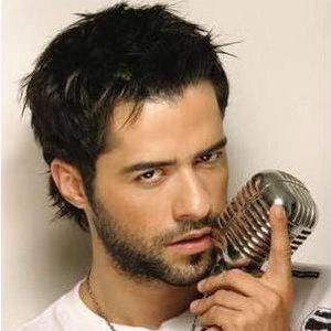 Image for 'Giorgos Xristou'