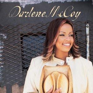 Image for 'Darlene McCoy'