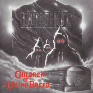 Image for 'Children Of A Dying Breed'