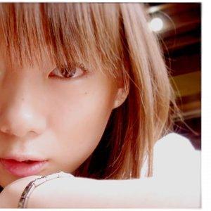 Bild für '日向めぐみ'