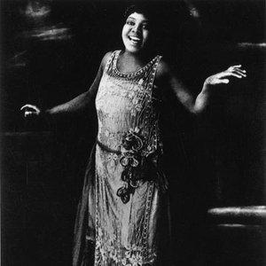 Immagine per 'Bessie Smith'