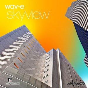 Bild für 'Skyview'
