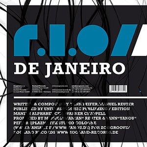 Image for 'De Janeiro (S&H Project Radio Edit)'