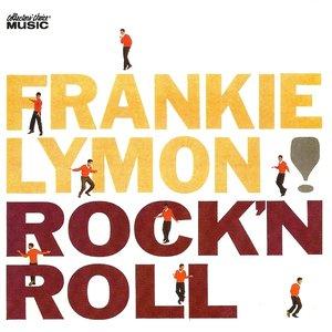 Image pour 'Rock 'N Roll'