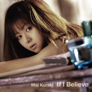 Image for 'If I Believe'