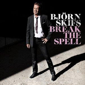 Imagem de 'Break the Spell'