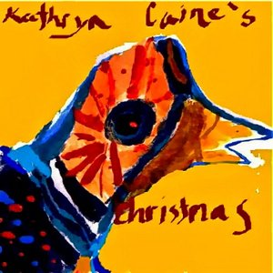 Image for 'Kathryn Caine's Christmas'