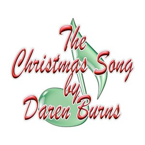 Image for 'The Christmas Song'