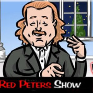 Image pour 'Red Peters'