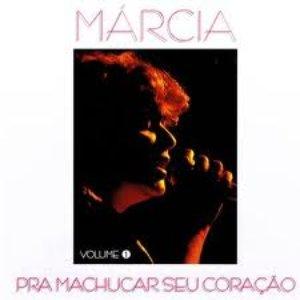 Image for 'Prá Machucar Seu Coração'