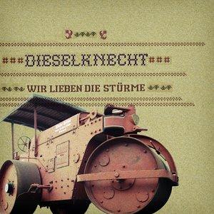 Bild för 'Dieselknecht'